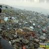 印度恒河现状恐怖图片(9P)