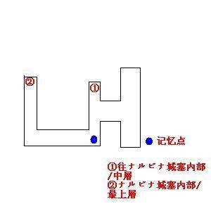 d52t4rl2a0c18648.jpg