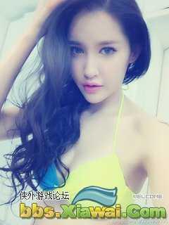 张雅琦(zhangyaqi)