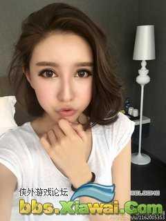 党佳妮(Miss_党小闹 , dangjiani)