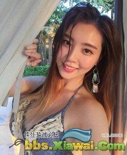 ???(曹世辉 , Cho Se Hui)