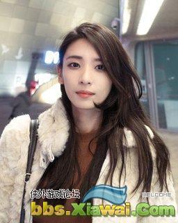 Soy Kim(Soy Kim)