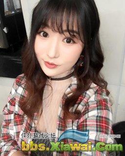 ???(薛睿娜 , Seol Re Na)