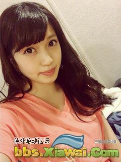 Cherrsee Miyu(Miyu)