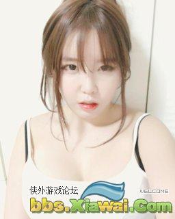 ???(水昣 , Song Shun)