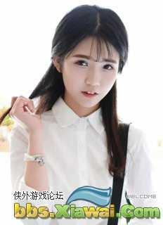 可爱的小叶子(Keaide Xiaoyezi)
