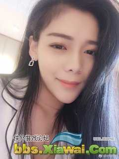 林亭音(Tingyin Lin)