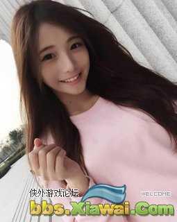 蕭卉君(萧卉君 , Huijun Xiao)