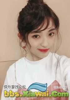 张鹤怡(Heyi Zhang)
