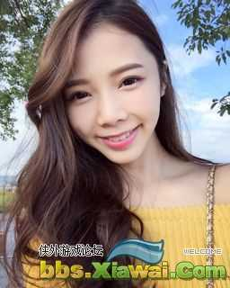 陳甯揎(陈甯揎 , NingXuan Chan)