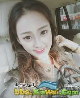 周心情(Xinqing Zhou)