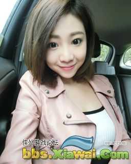 林舒舒(Shushu Lin)
