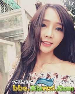 王真真Janice(Janice Wang)