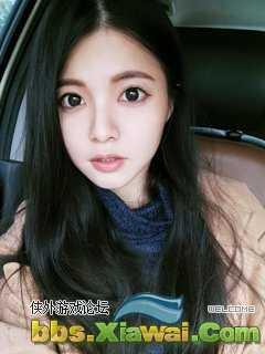Jane Chen(Jane Chen)