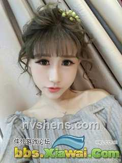 YoYo酱米(YoYo Jiangmi)