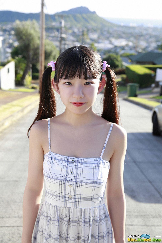 長澤茉里奈 Marina Nagasawa  [YS-Web] Vol.833 写真集