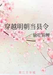 《穿越明朝当县令》作者:偷吃锦鲤