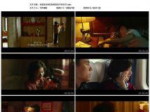 2017年国产8.6分剧情片《相爱相亲》HD高清国语中英双字