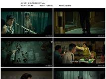 2017年国产7.5分动作片《追龙》HD高清国语中字