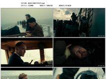 2017年欧美8.3分战争片《敦刻尔克》BD中英双字