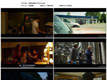2017年美国7.2分动作片《神偷联盟》BD中英双字