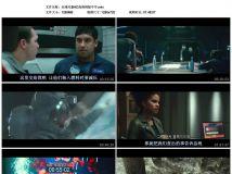 2017年美国6.2分动作片《全球风暴》HD高清韩版中字