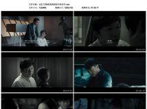 2017年国产7.3分悬疑片《记忆大师》HD高清国语中英双字