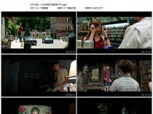2017年美国7.7分恐怖片《小丑回魂IT》HD韩版中字