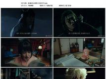 2017年日本7.3分动作片《银魂》BD日语中字