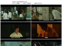 2017年韩国9.1分剧情片《出租车司机》HD韩语中字