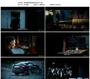 2017年国产6.8分动作片《侠盗联盟》HD高清国粤双语中字