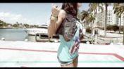 《Gimme More》 Bodybangers/Victoria Kern