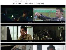 2017年国产6.8分动作片《破局》HD高清国语中字