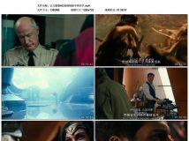 2017年美国6.7分科幻片《正义联盟》HD高清韩版中英双字