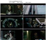 2017年国产6.1分动作片《逆时营救》HD高清国语中英双字