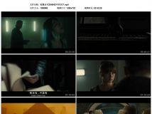 2017年欧美8.5分科幻片《银翼杀手2049》HD中英双字