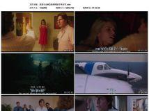 2017年欧美7.8分动作片《美国行动》HD高清韩版中英双字