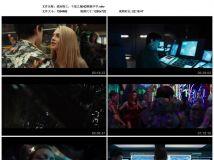 2017年法国7.1分动作片《星际特工:千星之城》HD美版中字