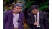 欢乐喜剧人2016第二季 小沈阳 沈春阳 杨冰小品《老人与山》