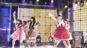 《Sweat&Tears FNS歌谣祭现场版》 miwa/高见泽俊彦/桃色幸运草Z