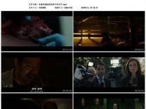 2017年美国7.3分恐怖片《电锯惊魂8》HD高清中英双字
