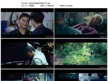 2017年国产7.4分动作片《杀破狼·贪狼》BD高清国语中字