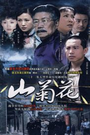 《山菊花》32集全 大陆电视剧