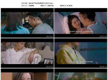 2017年香港6.9分爱情片《原谅他77次》HD高清国语中英双字