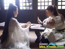 中国人打扑克牌的打牌文化图片。