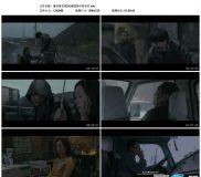 2017年国产7.2分剧情片《暴雪将至》HD高清国语中英双字