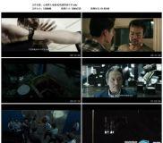 2017年国产动作片《心理罪大电影》HD高清国语中字