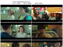2017年国产6.1分爱情片《吃吃的爱》HD高清国语中英双字