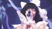 《天使のしっぽ 演唱会现场版》 渡边麻友/市川美织/白间美瑠