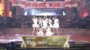 《White Angel 唱片大赏现场版》 Fairies